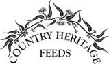 country heritage seeds